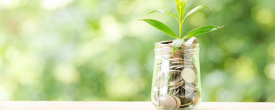 Financiación de instalaciones fotovoltaicas
