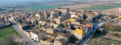 Autoconsum per a particulars a Bellcaire d'Empordà - Baix Empordà - Girona