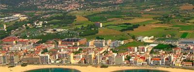 Autoconsum per a particulars a Sant Antoni de Calonge - Baix Empordà - Girona