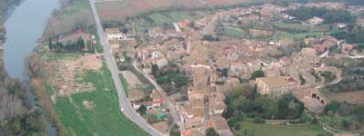 Autoconsum per a particulars a Colomers - Baix Empordà - Girona