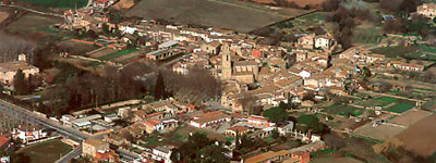 Autoconsum per a particulars a Corçà - Baix Empordà - Girona
