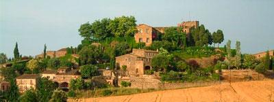 Autoconsum per a particulars a Foixà - Baix Empordà - Girona