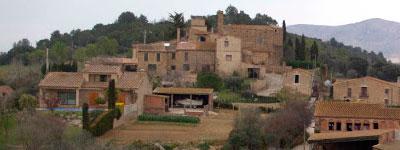 Autoconsum per a particulars a Fontanilles - Baix Empordà - Girona
