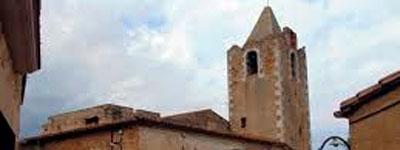 Autoconsum per a particulars a Fonteta - Baix Empordà - Girona