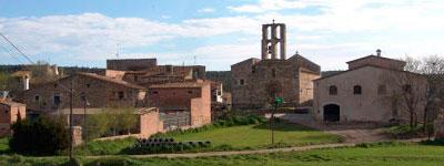 Autoconsum per a particulars a Garrigoles - Baix Empordà - Girona