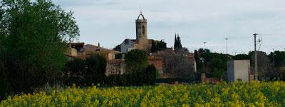 Autoconsum per a particulars a Jafre - Baix Empordà - Girona