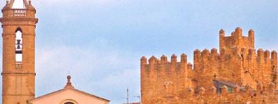 Autoconsum per a particulars a La Bisbal d'Empordà - Baix Empordà - Girona