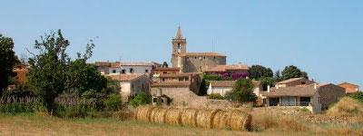 Autoconsum per a particulars a Mont-Ras - Baix Empordà - Girona