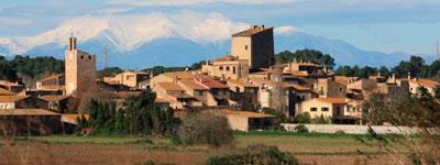 Autoconsum per a particulars a Palau-Sator - Baix Empordà - Girona