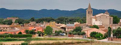 Autoconsum per a particulars a Sant Sadurní de l'Heura - Baix Empordà - Girona