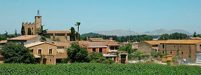 Autoconsum per a particulars a Vulpellac - Baix Empordà - Girona