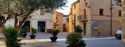 Autoconsum per a particulars a Bordils- Gironés - Girona