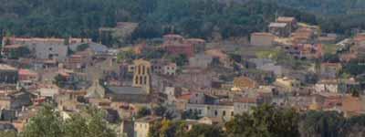 Autoconsum per a particulars a Agullana - Alt Empordà - Girona