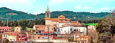 Autoconsum per a particulars a Aiguaviva - Gironés - Girona