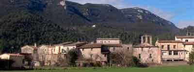 Autoconsum per a particulars a Albanyà - Alt Empordà - Girona