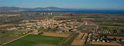Autoconsum per a particulars a l'Armentera - Alt Empordà - Girona