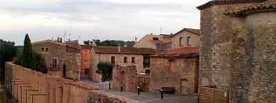Autoconsum per a particulars a Bàscara - Alt Empordà - Girona