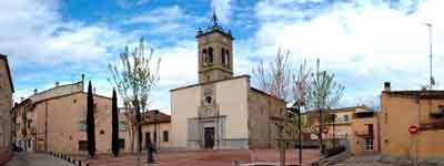 Autoconsum per a particulars a Bescanó- Gironés - Girona