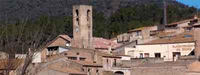 Autoconsum per a particulars a Biure - Alt Empordà - Girona