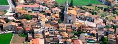 Autoconsum per a particulars a Borrassà - Alt Empordà - Girona