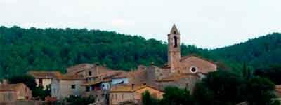 Autoconsum per a particulars a Cabanelles - Alt Empordà - Girona