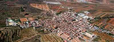 Autoconsum per a particulars a Cabanes - Alt Empordà - Girona