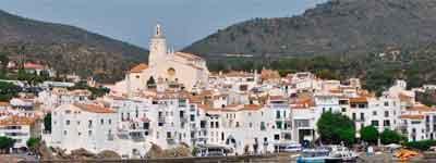 Autoconsum per a particulars a Cadaqués - Alt Empordà - Girona