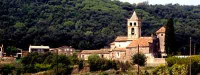 Autoconsum per a particulars a Canet d'Adri - Gironés - Girona
