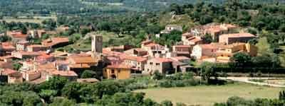 Autoconsum per a particulars a Cantallops - Alt Empordà - Girona