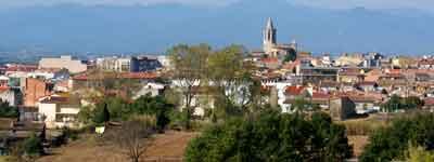 Autoconsum per a particulars a Cassà de la Selva - Gironés - Girona