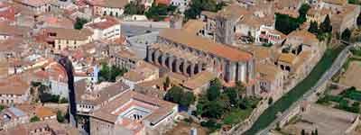 Autoconsum per a particulars a Castelló d'Empúries - Alt Empordà - Girona