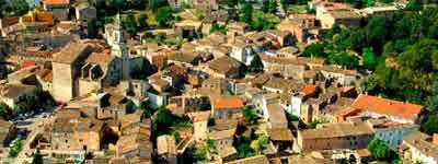 Autoconsum per a particulars a Celrà - Gironés - Girona