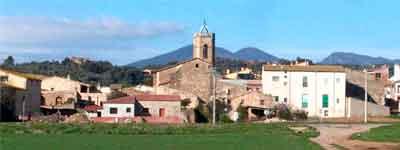 Autoconsum per a particulars a Cistella - Alt Empordà - Girona