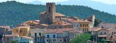 Autoconsum per a particulars a Darnius - Alt Empordà - Girona