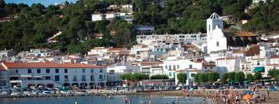 Autoconsum per a particulars a Port de la Selva - Alt Empordà - Girona