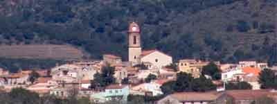 Autoconsum per a particulars a Espolla - Alt Empordà - Girona