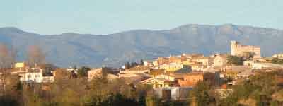 Autoconsum per a particulars a Far d'Empordà - Alt Empordà - Girona