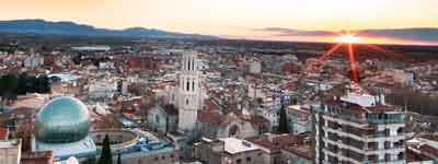 Autoconsum per a particulars a Figueres - Alt Empordà - Girona