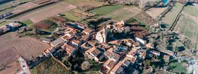 Autoconsum per a particulars a Flaçà - Gironés - Girona