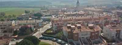Autoconsum per a particulars a Fornells de la Selva - Gironés - Girona