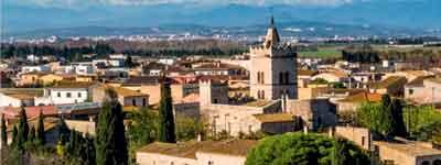 Autoconsum per a particulars a Fortià - Alt Empordà - Girona