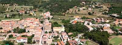 Autoconsum per a particulars a Garriguella - Alt Empordà - Girona