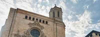 Autoconsum per a particulars a Girona - Gironés - Girona