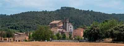 Autoconsum per a particulars a Juià - Gironés - Girona