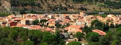 Autoconsum per a particulars a La Jonquera - Alt Empordà - Girona