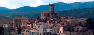 Autoconsum per a particulars a La Pera - Baix Empordà - Girona