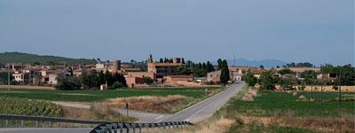 Autoconsum per a particulars a La Tallada d'Empordà - Baix Empordà - Girona
