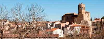 Autoconsum per a particulars a Lladó - Alt Empordà - Girona