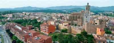 Autoconsum per a particulars a Llagostera - Gironés - Girona