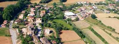 Autoconsum per a particulars a Llambilles - Gironés - Girona